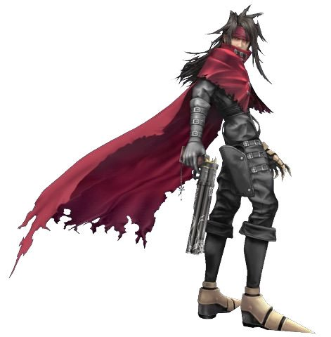 FF Vincent Valentine Wallpapers 2.jpg