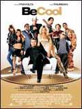 20052303_cinema04.jpg