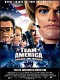 20050703_cinema2.jpg