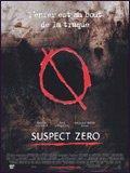 20052303_cinema06.jpg