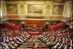 parlementfrancais.jpg