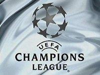 20050224_uefa.jpg