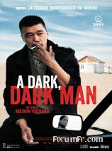 A Dark-Dark Man