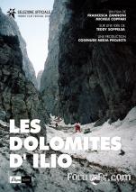 Les Dolomites d'Ilio