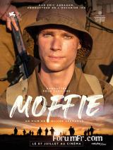 Moffie