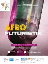 Afrofuturistik